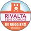 LISTA CIVICA - RIVALTA BENE COMUNE