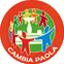 LISTA CIVICA - CAMBIA PAOLA