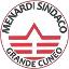 LISTA CIVICA - GRANDE CUNEO