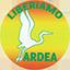 LISTA CIVICA - LIBERIAMO ARDEA