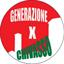 LISTA CIVICA - GENERAZIONE X CHIVASSO