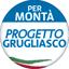 LISTA CIVICA - PROGETTO GRUGLIASCO