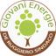 LISTA CIVICA - GIOVANI ENERGIE