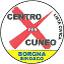 LISTA CIVICA - CENTRO PER CUNEO