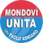 LISTA CIVICA - MONDOVI' UNITA