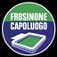 LISTA CIVICA - FROSINONE CAPOLUOGO