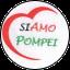 LISTA CIVICA - SIAMO POMPEI