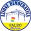 LISTA CIVICA - AZIONE DEMOCRATICA