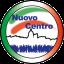 LISTA CIVICA - NUOVO CENTRO
