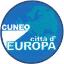 LISTA CIVICA - CUNEO CITTA' D'EUROPA