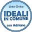 LISTA CIVICA - IDEALI IN COMUNE