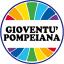 LISTA CIVICA - GIOVENTU' POMPEIANA