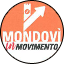 LISTA CIVICA - MONDOVI' IN MOVIMENTO