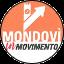 LISTA CIVICA - MONDOVI' IN MOVIMENTO
