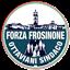 LISTA CIVICA - FORZA FROSINONE
