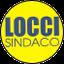 LISTA CIVICA - LOCCI SINDACO