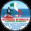 LISTA CIVICA - RIPRESA D'ITALIA