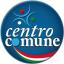 LISTA CIVICA - CENTRO COMUNE