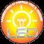 LISTA CIVICA - LED
