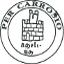 LISTA CIVICA - PER CARROSIO