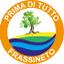 LISTA CIVICA - PRIMA DI TUTTO FRASSINETO