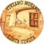 LISTA CIVICA - VIVIAMO MORANO