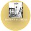 LISTA CIVICA - UNITI PER VILLANOVA