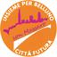LISTA CIVICA - INSIEME PER BELLUNO