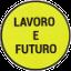 LISTA CIVICA - LAVORO E FUTURO