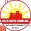 LISTA CIVICA - ORIZZONTE COMUNE