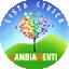 LISTA CIVICA - CAMBIAMENTI