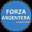 LISTA CIVICA - FORZA ARGENTERA