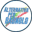 LISTA CIVICA - ALTERNATIVA PER BAGNOLO