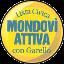 LISTA CIVICA - MONDOVI' ATTIVA