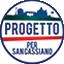 LISTA CIVICA - PROGETTO PER SAN CASSIANO