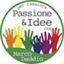 LISTA CIVICA - PASSIONE & IDEE