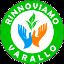 LISTA CIVICA - RINNOVIAMO VARALLO