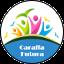 LISTA CIVICA - CARAFFA FUTURA