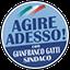LISTA CIVICA - AGIRE ADESSO!