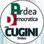 LISTA CIVICA - ARDEA DEMOCRATICA