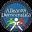 LISTA CIVICA - ALLEANZA DEMOCRATICA