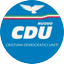 NUOVO CDU