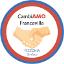 LISTA CIVICA - CAMBIAMO FRANCAVILLA