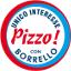 LISTA CIVICA - UNICO INTERESSE PIZZO!