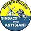 LISTA CIVICA - BIAGIO RICCIO SINDACO DEGLI ASTIGIANI