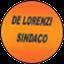 LISTA CIVICA - DE LORENZI SINDACO