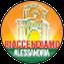 LISTA CIVICA - RIACCENDIAMO ALESSANDRIA