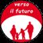 LISTA CIVICA - VERSO IL FUTURO