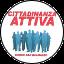 LISTA CIVICA - CITTADINANZA ATTIVA