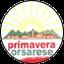 LISTA CIVICA - PRIMAVERA ORSARESE